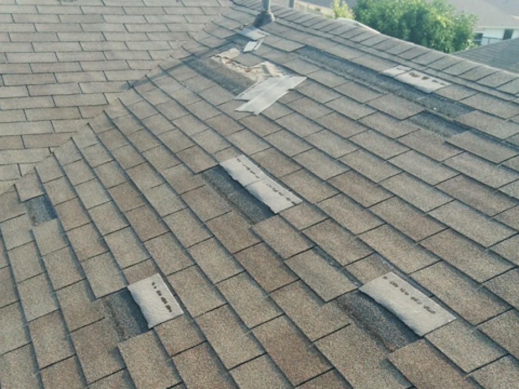Free Roof Inspections Utah Public Adjusters And
