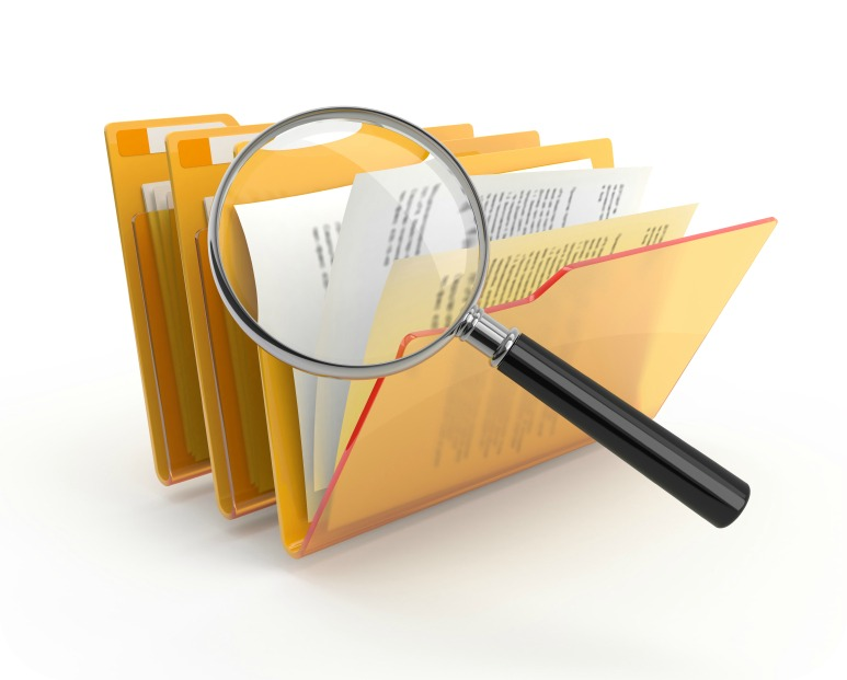 Free Claim Review